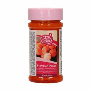FunCakes Smakstilsetning -Mandarin- 120g