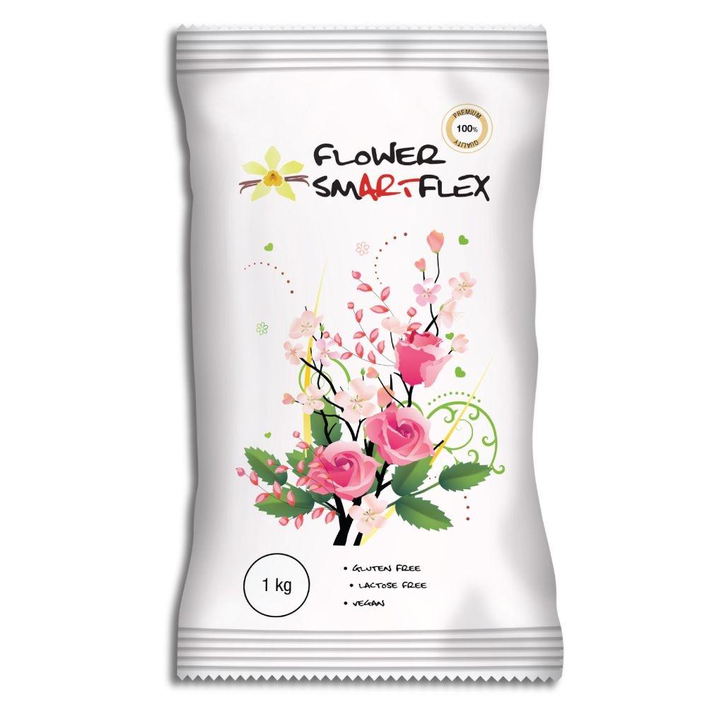 SmartFlex Flower, 1kg