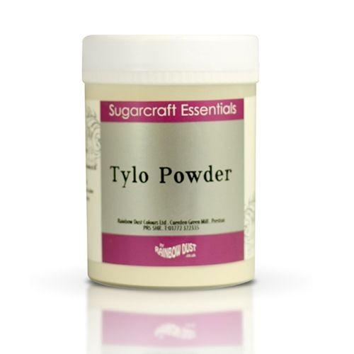 RD Essentials - Tylose (CMC) 120g