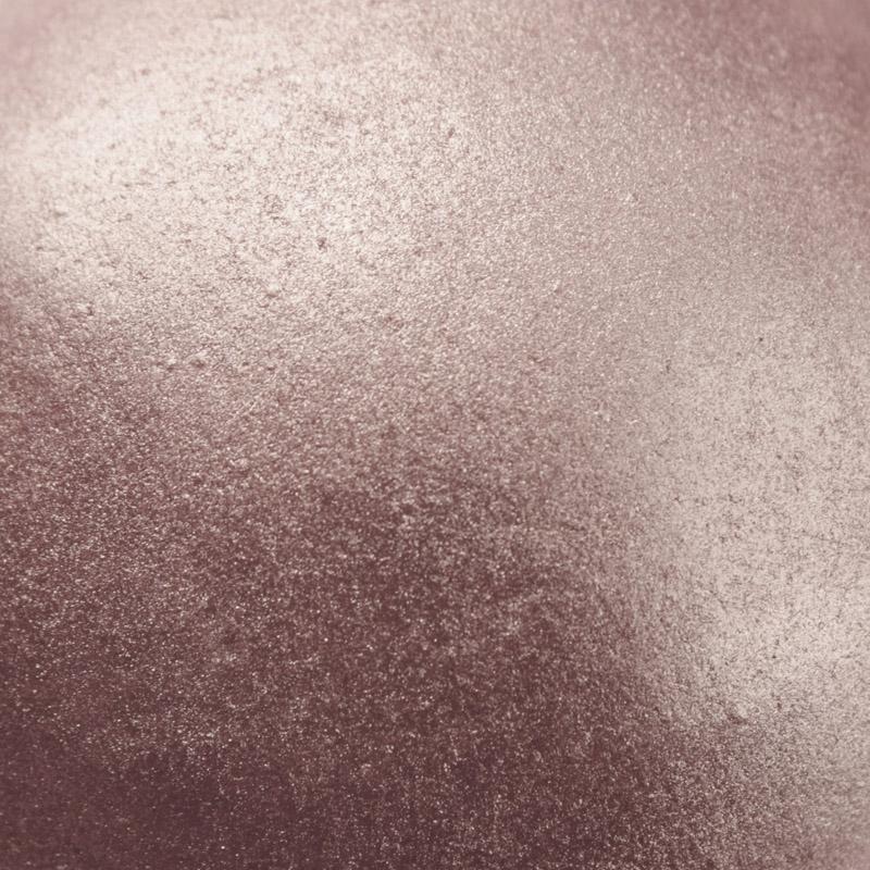 RD Spiselig Glitter Lustre -Shimmer Coffee-