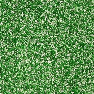 Spiselig Glitter Mix - Frosty Green
