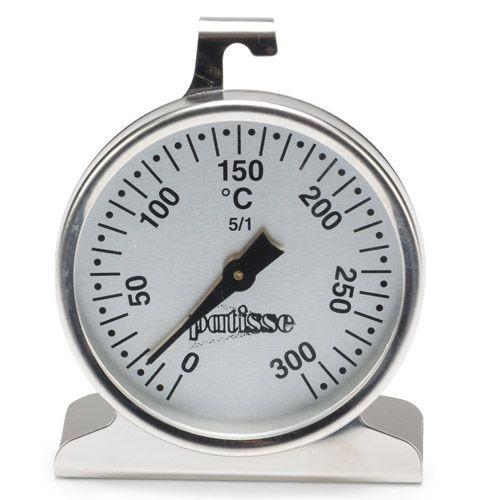 Patisse Ovnstermometer