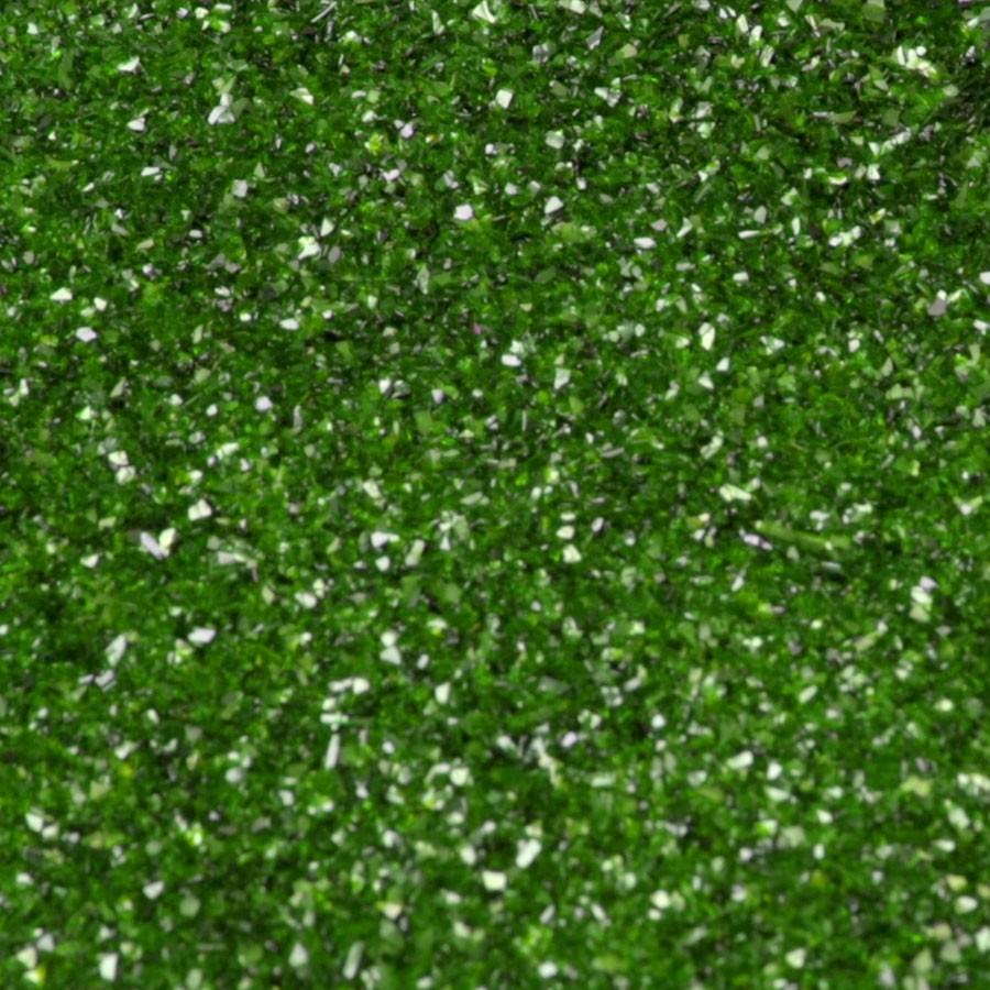 Spiselig Glitter – Mørk grønn (B.F. APRIL-21)