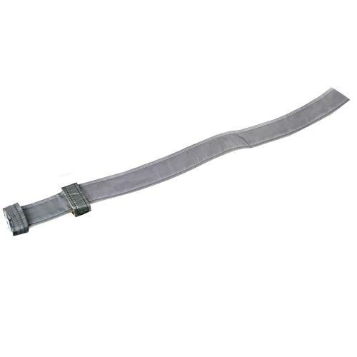 PME Level Baking Belts 81x7cm