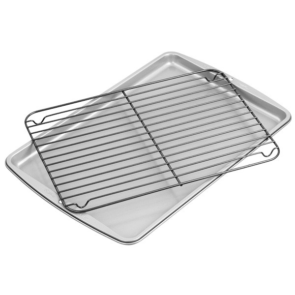 Candy Cooling Grid set