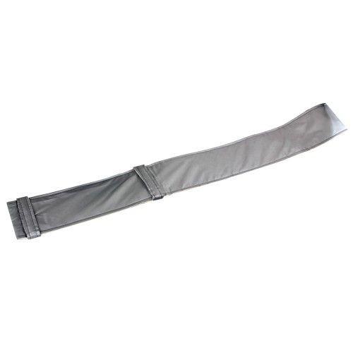 PME Level Baking Belts 81x10cm