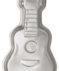 Figurform Gitar