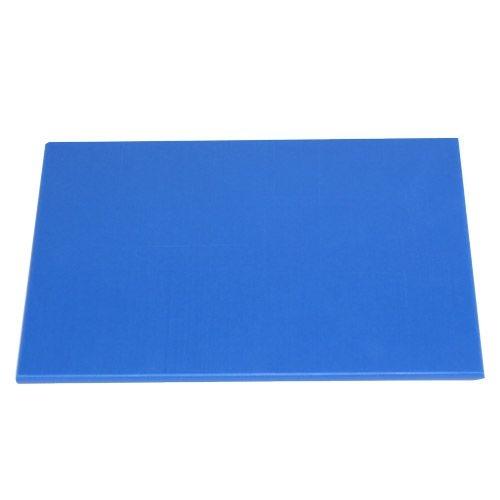 PME Non-Stick bakebrett, Medium -30x25cm-