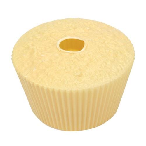 Culpitt Dummy Cupcake, 12stk
