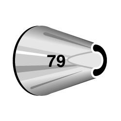 Specialty tipp 79