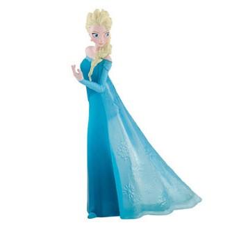 Disney Frost-figur - Elsa
