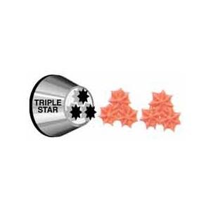 Triple Star tipp #2010
