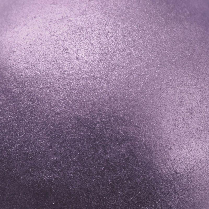 RD Spiselig Glitter Lustre -Starlight Lunar Lilac-