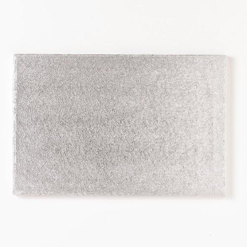 Kakebrett Rektangulært 40,5x30,5cm
