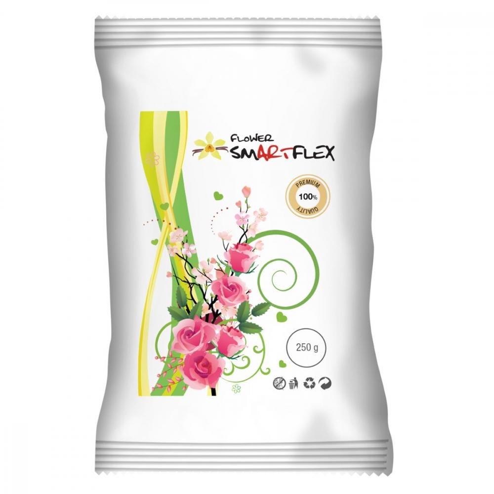 SmartFlex Flower, 250g