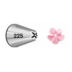 Drop Flower tipp #225
