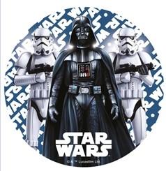 Kakebilde Star Wars - Darth Vader