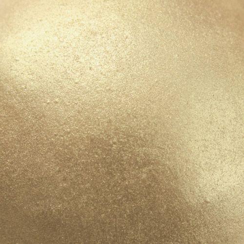 RD Spiselig Glitter Lustre -Shimmer Ivory-