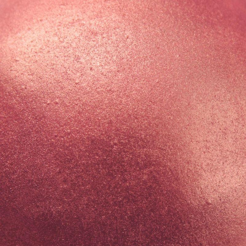 RD Spiselig Glitter Lustre -Pearl Pink Sherbet-