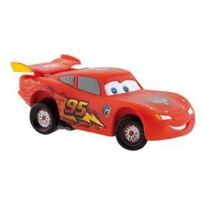 Disney Figur Cars - Lynet Mcqueen