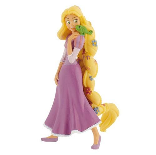 Disney kaketopp - Rapunzel