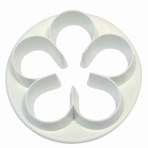 PME 5 petal utstikker 50mm