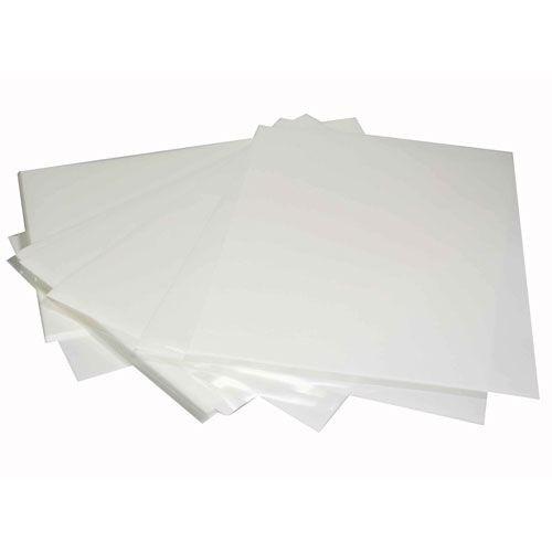 Culpitt Sukkerark spiselig papir for spiselige bilde -A4- pk/20