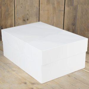 Kakeeske 40x30x15cm